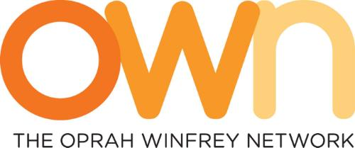 OWN Logo