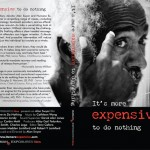 It's More Expensive to Do Nothing - A documentary form Humane Exposures Films