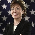 Sen_Susan_Collins_official[1]