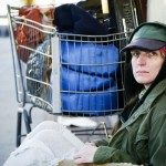 HOMELESS_WEB-824x549