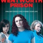 Wentworth dvd box