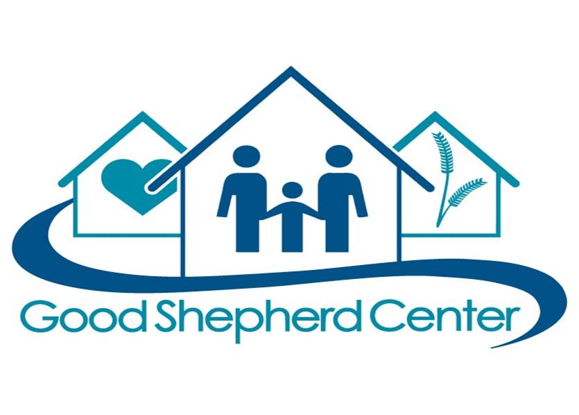 Good-Shepherd-Logo