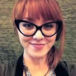 Erica-Webster-2-336x447