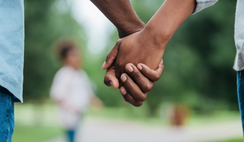 Incarceration and Black Family Changes | Humane Exposures Blog